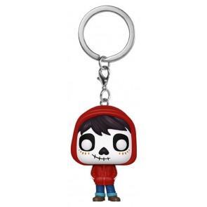 Coco - Miguel US Exclusive Pocket Pop! Keychain