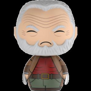 X-Men - Old Man Logan Dorbz NYCC2017