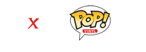 newsXpress, Pop Vinyl specialists